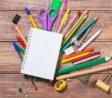 校园垃圾分类活动策划最新