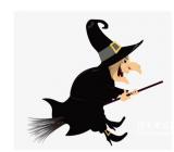 网络里的女巫读后感|女巫读后感