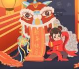春节法定假日几天