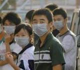抗击新型肺炎疫情散文3篇
